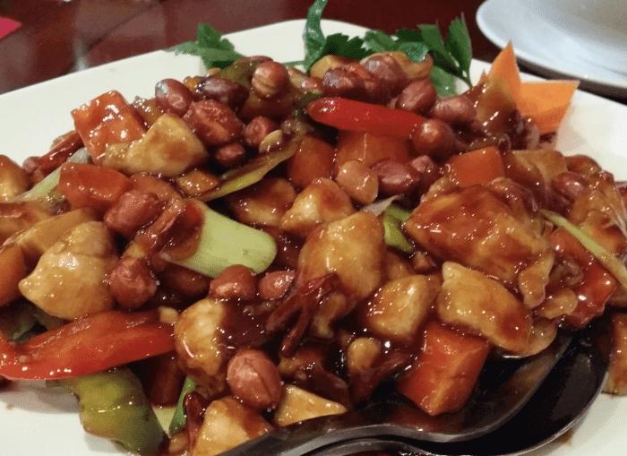 chinesisch restaurant hamburg
